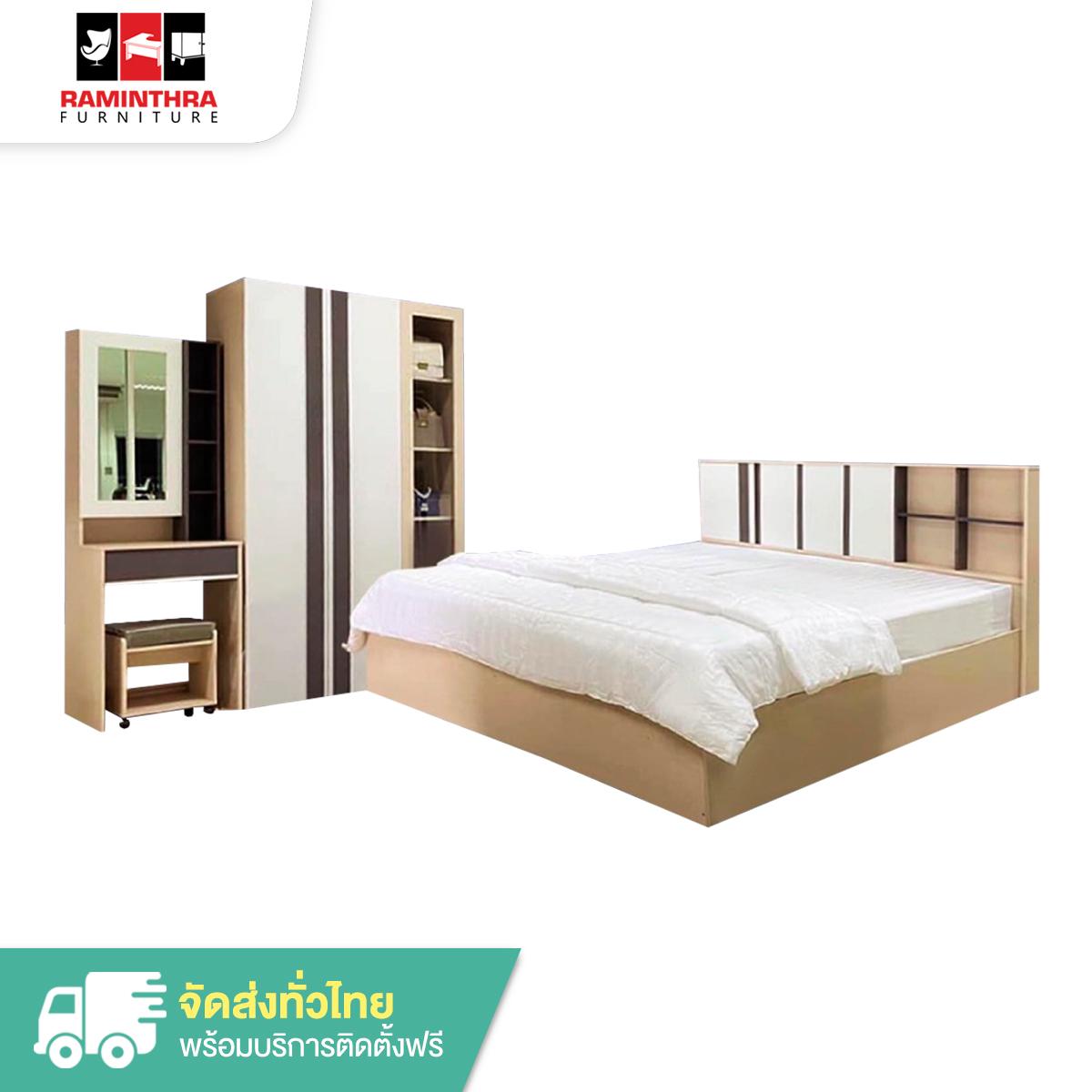 ้เก้าอี้บาร์  รุ่น Texas ขนาด W40xD43xH173 cm.